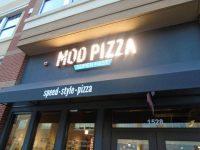 mod_pizza1 .jpg
