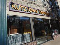 kutztown_tavern5.JPG