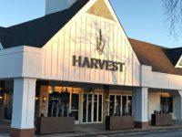 harvest_front.jpg