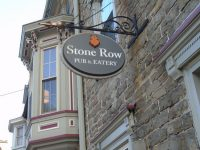 stone_row_pub_photo3.JPG